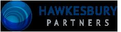 Hawkesbury Partners